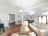 Islington, NSW 2296