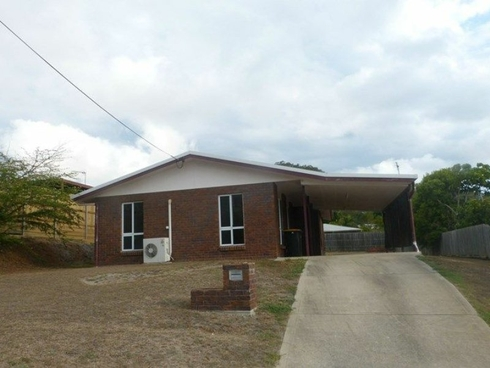 22 Vernon Road Telina, QLD 4680