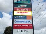 Shop 19/1007 North East Road Ridgehaven, SA 5097