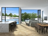 254 Old South Head Road Vaucluse, NSW 2030