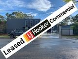 1/25 Hawke Drive Woolgoolga, NSW 2456
