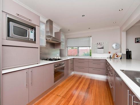 33 Gibum Street Chermside West, QLD 4032