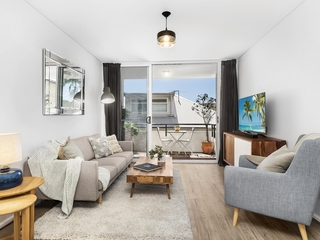 6/19 Church Street Randwick , NSW, 2031