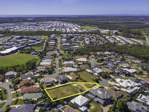 12 Ariel Court Mango Hill, QLD 4509