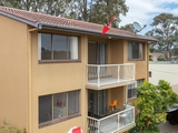 26/5 Crag Road Batehaven, NSW 2536