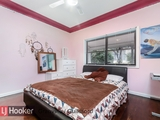 26 Robertson Street Guildford, NSW 2161