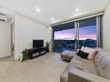 703/440 Hamilton Road Chermside, QLD 4032