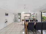 58 Shayne Avenue Deception Bay, QLD 4508