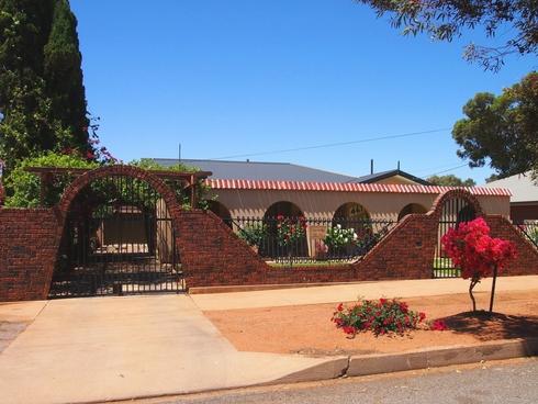 467 Wyman Street Broken Hill, NSW 2880