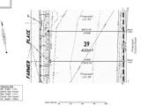 Lot 39/92-98 Bumstead Road Park Ridge, QLD 4125