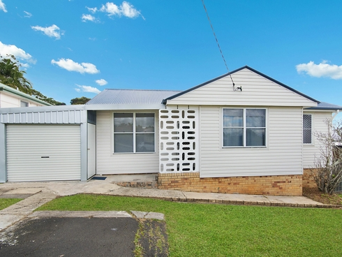 7 Cooling Street Lismore Heights, NSW 2480