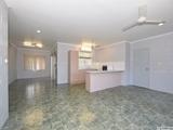 33 Hielscher Street Tully, QLD 4854