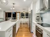 9 Ansford Street Stafford Heights, QLD 4053