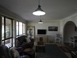 18 Wattle Avenue Sanctuary Point, NSW 2540