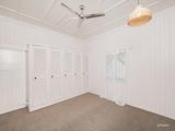 132 High Street Berserker, QLD 4701