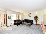 6/27 Sturt Terrace East Side, NT 0870