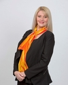 Amy Rose Gilltrap