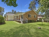 1 Bonnieview Street Long Jetty, NSW 2261