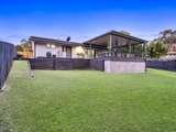 9 Angus Court Highland Park, QLD 4211