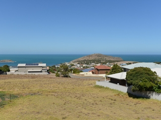 46 Three  Gullies Rd Encounter Bay , SA, 5211