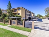 3/3-5 Short Street Caboolture, QLD 4510