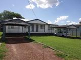 105 Quintin Street Roma, QLD 4455