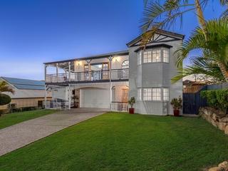 9 Riverview Place Yeronga , QLD, 4104