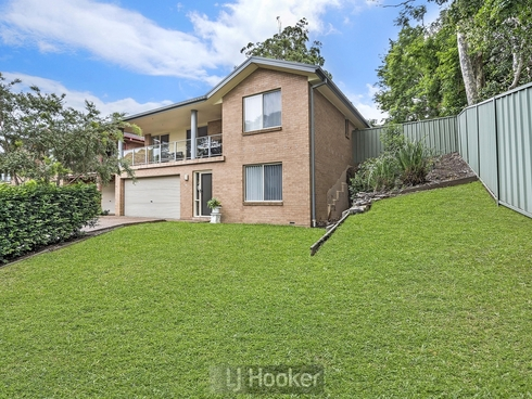 10/3 Roma Road Valentine, NSW 2280