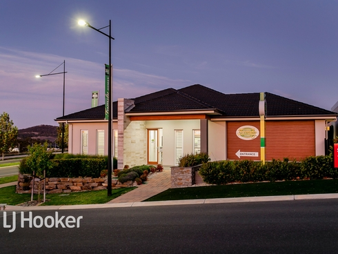 1 Mattner Road Mount Barker, SA 5251