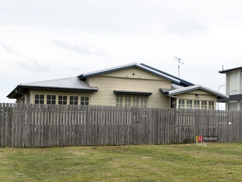 10 Euramo Road Euramo, QLD 4854