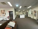 14 McPherson Road Smeaton Grange, NSW 2567