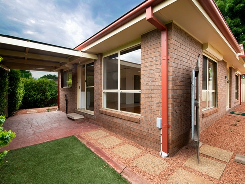 80A Keverstone Circuit Isabella Plains, ACT 2905