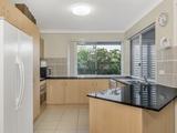 11 Diamond Sand Drive Upper Coomera, QLD 4209