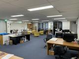 Level 1/35 Fitzpatrick Street Revesby, NSW 2212