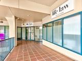 5,6,7/196 Wishart Road Wishart, QLD 4122