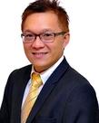 Terrence Chan