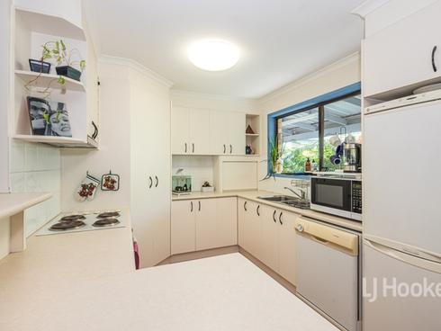 2 Karee Drive Bellara, QLD 4507