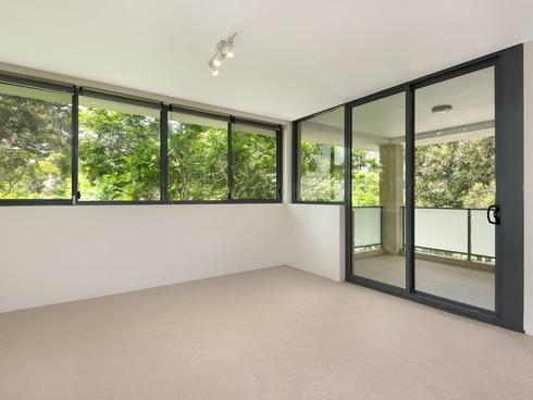 20/2B Womerah Street Turramurra, NSW 2074