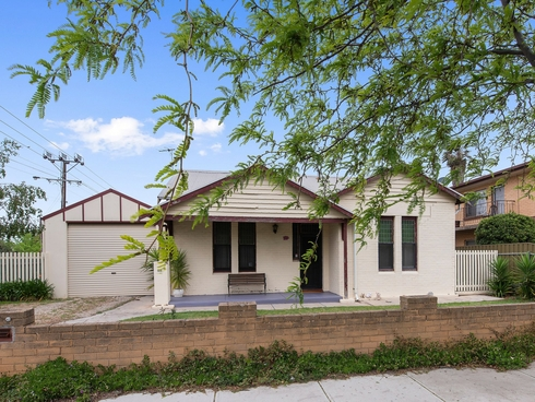 82 Lipsett Terrace Brooklyn Park, SA 5032