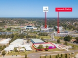 1/185-187 Airds Road Leumeah, NSW 2560