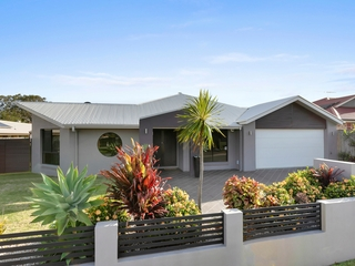 6 Highgreen Place Thornlands , QLD, 4164