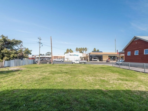 22B Church Street Moruya, NSW 2537