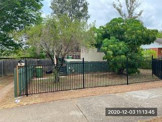 76 Aspinall Street Leichhardt , QLD, 4305