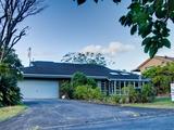 32 Tongarra Drive Ocean Shores, NSW 2483