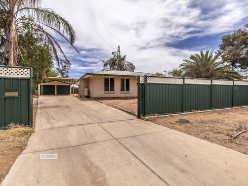 51 Bougainvilia Avenue East Side, NT 0870