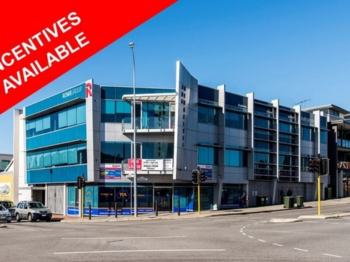 3/369 Newcastle Street Northbridge, WA 6003
