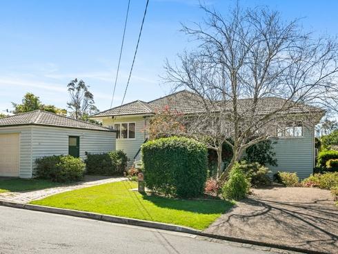 21 Athol Street Yeronga, QLD 4104