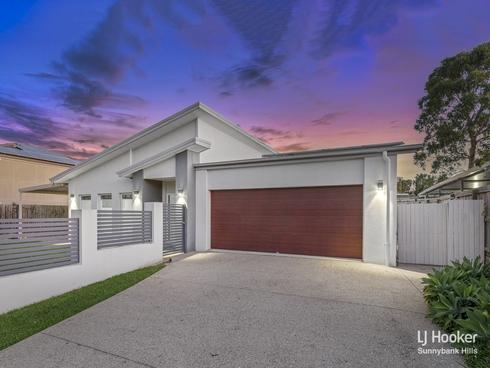 17 Doulton Street Calamvale, QLD 4116