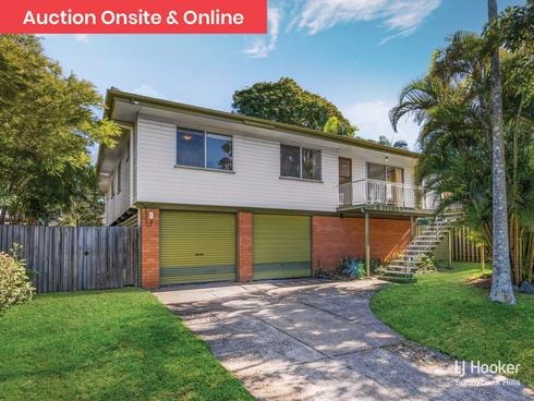 33 Halse Street Sunnybank, QLD 4109