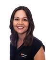 Rachelle McCormack